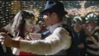 youtube   another cinderella story clip   valentines dance tango hq