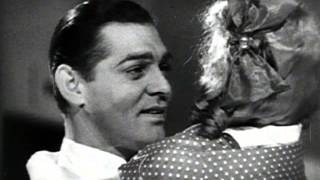 Men in White (1934) - Official Trailer