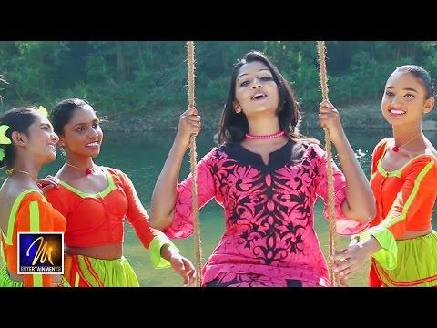 Erabadu Mal Waare -Isuru|Pubudu|Naduni|Sanjula - MEntertainments