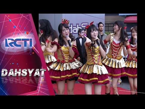 download lagu JKT48 Saikou Kayo Dahsyat 14 Feb 2017 gratis
