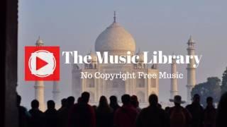 download lagu Casbah Towers - Jingle Punks The  Library gratis