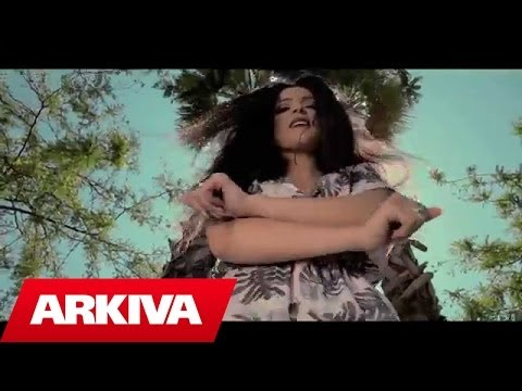Olgera ft. 2Step - Rum dhe parfum (Official Video HD)