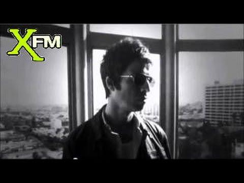 Noel Gallagher (Full acoustic gig @ Dingwalls; Camden, England; Aug. 14th, 2012)