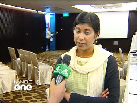 Security Implication of Climate Change in South Asia  English report 01 12 2011