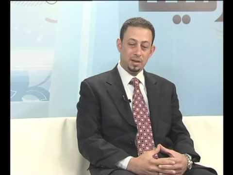 JSCNOURMINA - مقابلة محمد زيادة - صباح نورمينا - ج1
