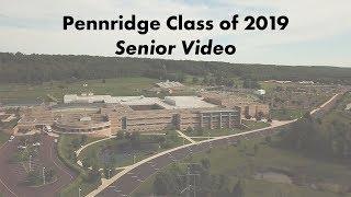 Pennridge 2019 Senior Video
