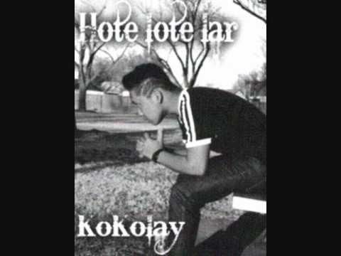 Myanmar Kkl Hote Lote Lar Mc New Song video