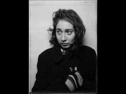 Regina Spektor - Bartender