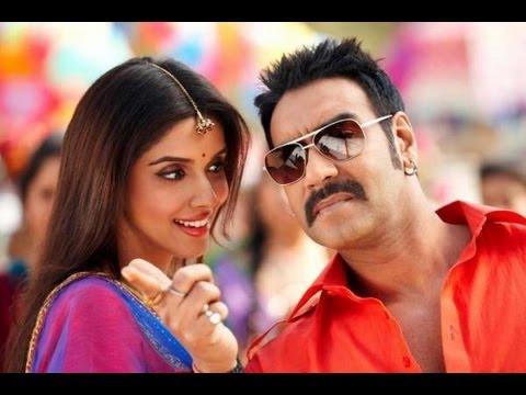Chalao Na Naino Se Baan Re Remix Full Song | Bol Bachchan | Asin, Ajay Devgan, Abhishek Bachchan