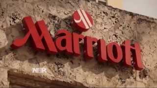 Starwood - Hotels HD.mpg