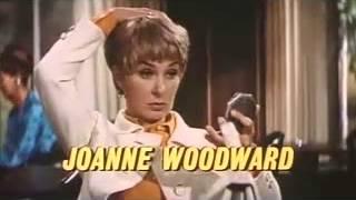 Winning (1969) - Official Trailer