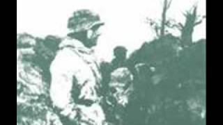 Watch Hank Snow Soldiers Last Letter video