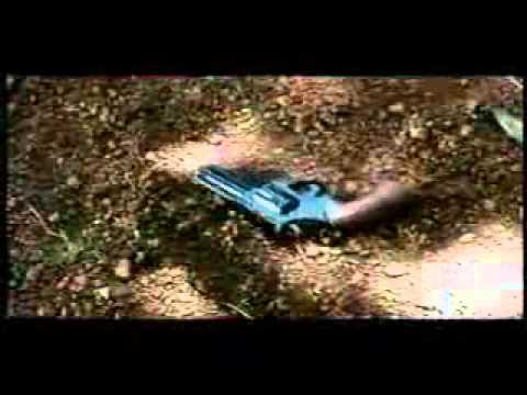 - Humse Badhkar Kaun - 1998 - PART1 - Saif Ali Khan - Sunil...