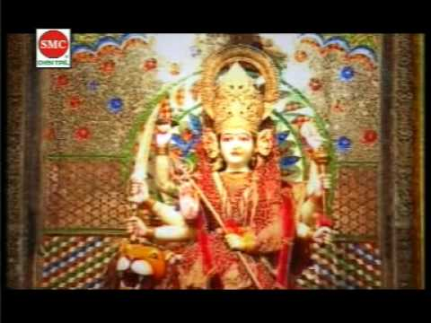 Teri Mehar Hove-jai Mata Di(ms Major 094648 15721) video