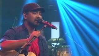 Salman shah song ।। Rajib।।  Bangla Film।। Film Song