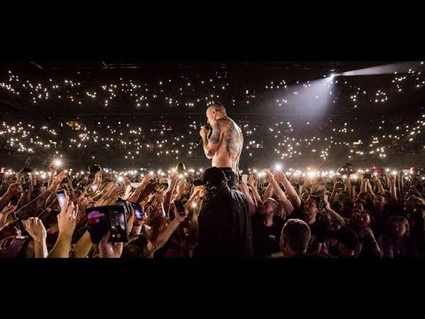 Linkin Park - One More Light (Live)