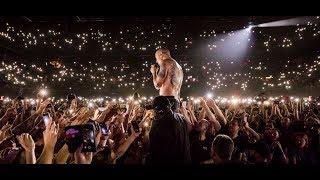 download lagu Linkin Park - One More Light Live gratis