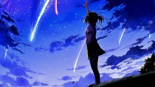 Top 5 Makoto Shinkai Films