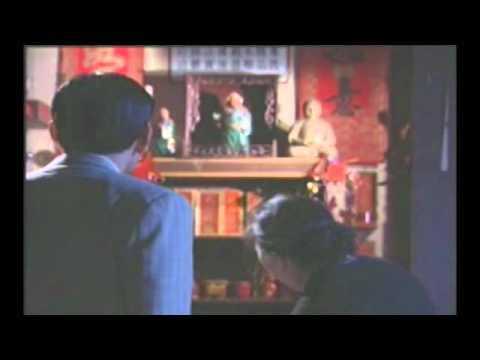 Vampire Expert III: Coincidentally - Episode 25