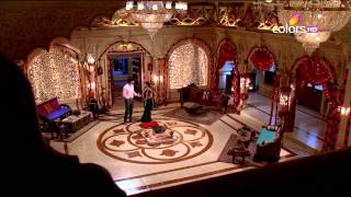 Sanskaar - ??????? - 12th March 2014 - Full Episode (HD)