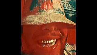 Ultra LHT Voyeur - 10x Ovr (Rap / Hip-Hop / Trap / 2017)