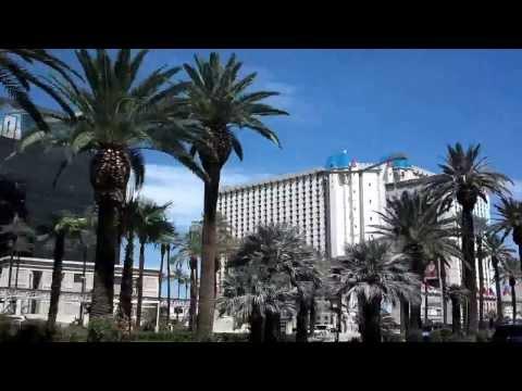 Las Vegas's best Hotel & Casino