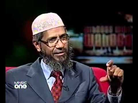 Dr. Zakir Naik Q&a  Wealth, Zakat And Its Testing In Islam video
