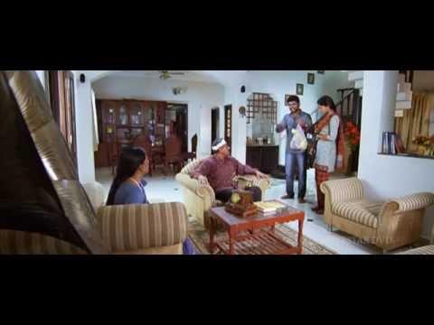 Kedi Billa Killadi Ranga  2013 | Sivakarthikeyan | Vimal | Soori | Bindu Madhavi  | Tamil Movie