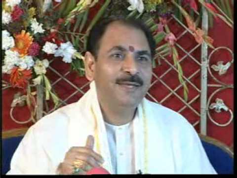 Sudhanshuji Maharaj Video 66 video