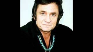 Watch Johnny Cash What Is Man video