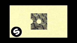 download musica ASCO - Baccano