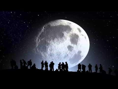 Deep Sleep Lucid Dream Induction ★ Binaural Beats & Isochronic Tones ★ 4 Hours (no Headphones) video
