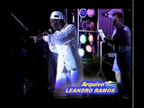 STANLEY BECKFORD-SAO LUIS 1995.mpg