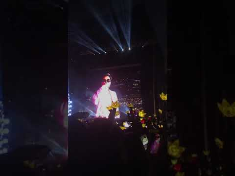 170122 0.TO.10. FINAL IN HONG KONG BIGBANG - My Heaven 2