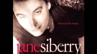 Watch Jane Siberry Miss Punta Blanca video