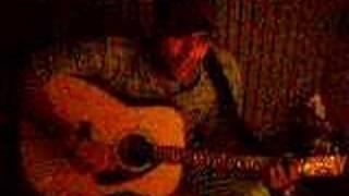 Cover Song (Hedley - Gunnin)