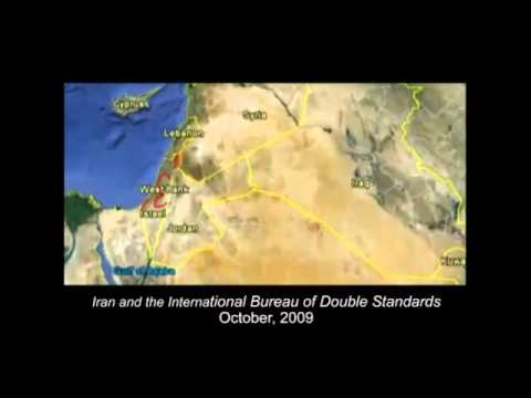 ~sex Lies Iran Isreal~ video