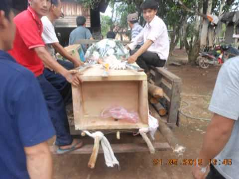 nyuj sib nraus 2013 xiengkhouang 2