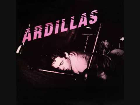Ardillas - Ardillas (2011) [Full Album]
