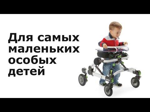 Детский тренажер своими руками – 2 варианта на фото и 2 на видео