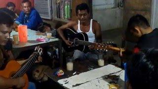 download lagu Lapo Akustik Uning Uningan 2 Tiga Dolok gratis