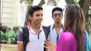 Bangla New music Video 2015 by Milon ft alamin nazim ,dima jackson,ashraf anik,k HD