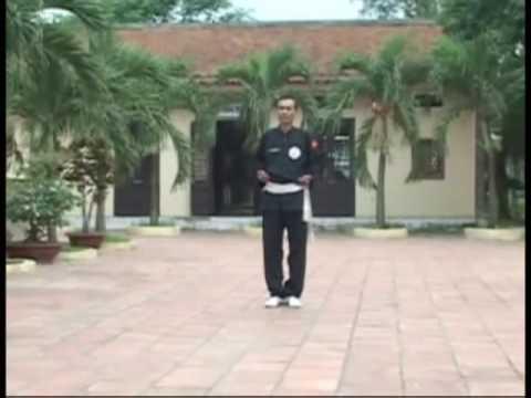 03 LAO HO THUONG SON  - Extrait de la version officielle 2009