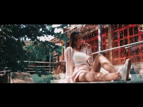 KIM JAH - FAINGO, feat AGRAD & SKAIZ [Official Video] GASY PLOIT 2018