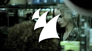 Armin Van Buuren ft. VanVelzen - Broken Tonight