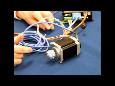 Arduino Playground - RotaryEncoders