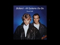Bolland All Systems Go Go Raal Edit mp3