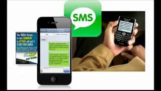 Pozitif Sistem Sms Reklam Davet et,Mail,Video İnternetten Para Kazan YENİ