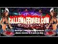 DJ WARNER Y DJ TONY FT J. [video]