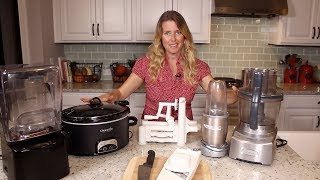 The Whole Food Plant Based Cooking Show Viyoutubecom